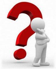 задавайте ваши вопросы